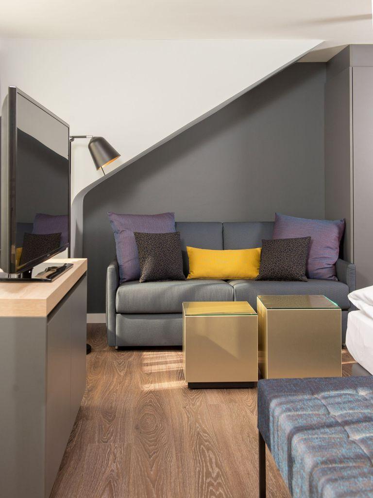 Apartments in Köln