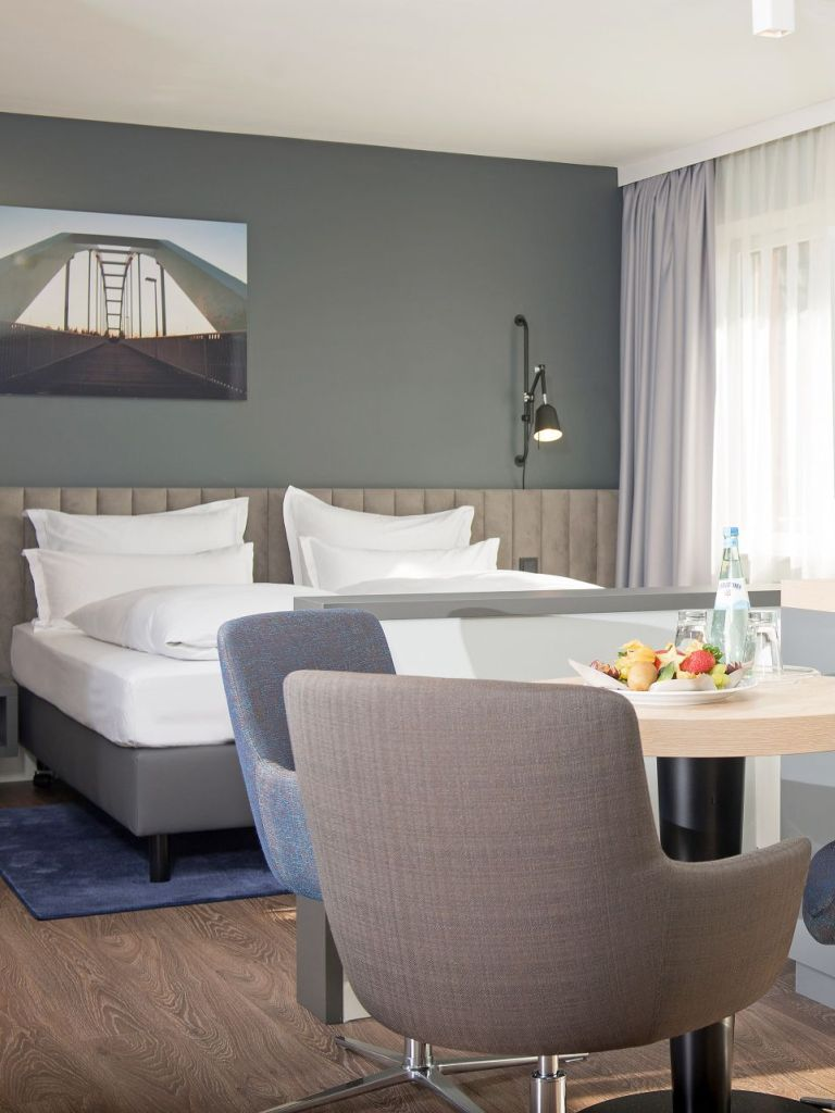 Apartment in Köln