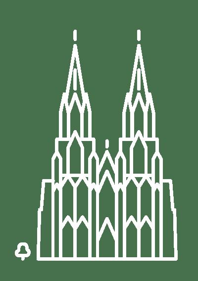 Apartment Hotels in Köln